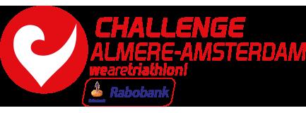 Challenge Almere