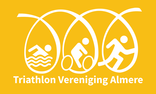 Triathlon Vereniging Almere