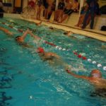 Tri mail 1 sept 2015: Herfst Team Competitie 2015