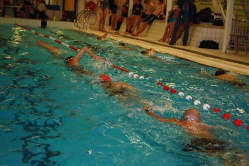 Zwembad almere poort u2013 triathlon vereniging almere