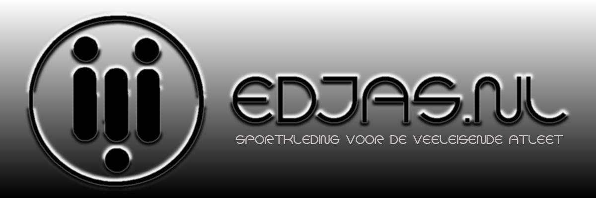 Edjas