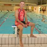 Triatleet Muijs (59) gaat naar Ironman Hawaii