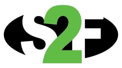 logo-start2finish