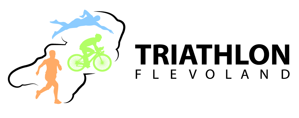 Logo_TriathlonFlevoland_2020_DEF_